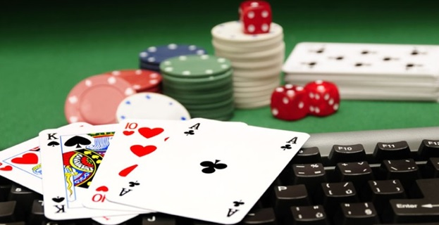 Poker News Texas Holdem