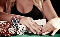 Poker Online Tips