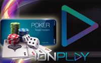 Top 3 Poker tips