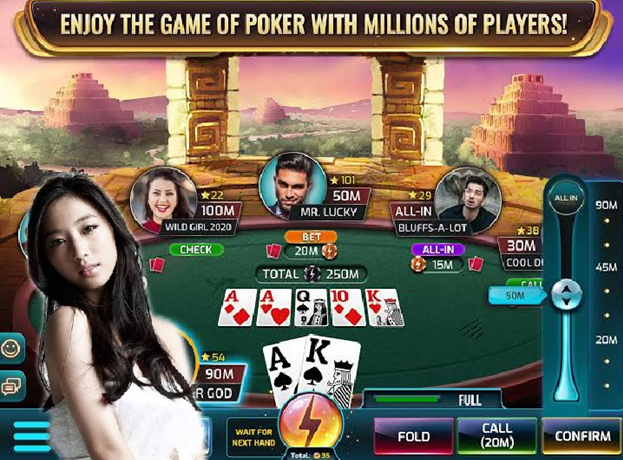 Online Poker Strategy Guides