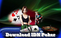 Learn Poker Rules