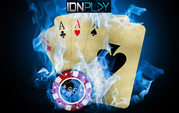 Play poker with h3bet