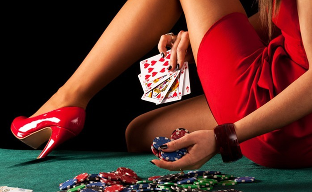 How to Managing Your Poker Bankroll