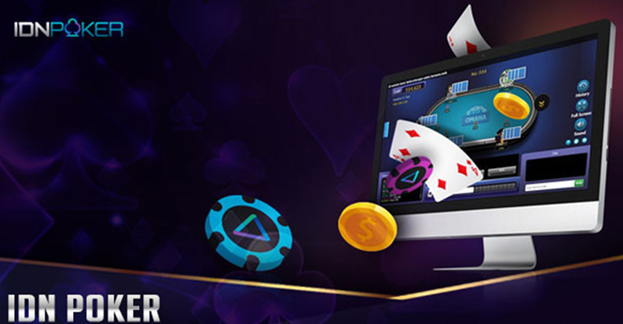 How to Play and Win Online Poker