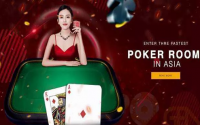 Singapore Poker: Frequently Asked Question