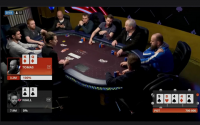 The Development of the Poker Game into a Popular Online Game