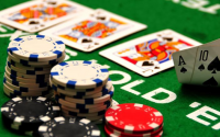 How to Win More at Poker