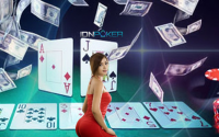 How to Be a Good Singaporean Poker Player