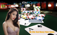 Top 5 Reasons Why You Must Play Poker Online Singapore