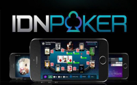 Poker Online Agent for Malaysian Players