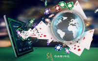 Malaysian Casino: How to Get Good at Online Poker
