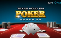 Texas Hold'em Poker: Getting Started Guide