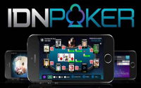 The 3 Tops Online Poker Games