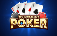 Play Casino Games and and Gambling Tournaments